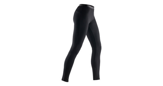 Icebreaker Women's Vertex Leggings black